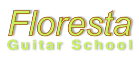 ギター教室 フロレスタ